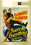 You're My Everything , Dan Dailey