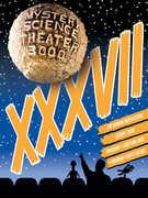 Mystery Science Theater 3000: Volume XXXVII , Joel Hodgson