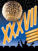 Mystery Science Theater 3000: Volume XXXVII , Joel Hodgson