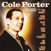 Cole Porter Songbook , Various Artists