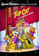 Top Cat: The Complete Series