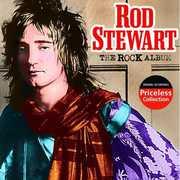 The Rock Album