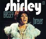 Forever [Import] , Shirley Bassey