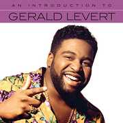 An Introduction To , Gerald Levert