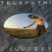 Telepathic Surgery , The Flaming Lips