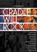 Cradle Will Rock , Hank Azaria