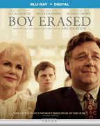 Boy Erased , Nicole Kidman
