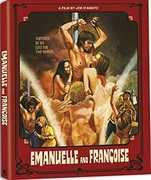 Emanuelle & Francoise , George Eastman