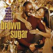 Brown Sugar (Original Soundtrack)