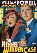 The Kennel Murder Case , Helen Vinson