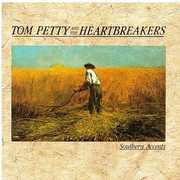 Southern Accents , Tom Petty & the Heartbreakers