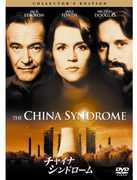 The China Syndrome [Import] , James Hampton