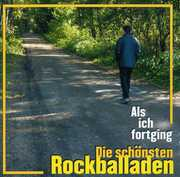 Als Ich Fortging 1 /  Various [Import] , Various Artists