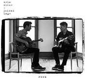 Room , Nels Cline & Lage, Julian