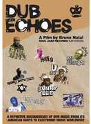 Dub Echoes , King Jammy