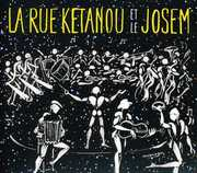 And Le Josem [Import]