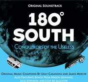 180 South (Original Soundtrack)
