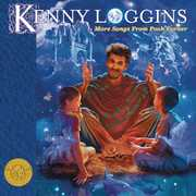 More Songs from Pooh Corner , Kenny Loggins
