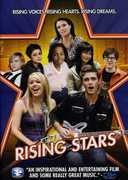 Rising Stars , Catherine Stewart