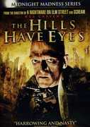 The Hills Have Eyes , Dee Wallace