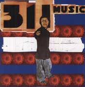 Music Vinyl , 311
