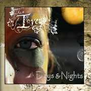 Days & Nights