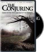 The Conjuring , Vera Farmiga