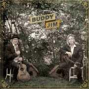 Buddy and Jim , Jim Lauderdale