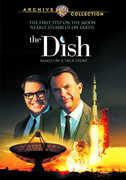 The Dish , Sam Neill