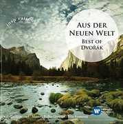 Aus Der Neuen Welt: Best of Dvorak [Import]