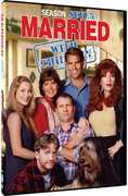 Married With Children: Season Seven , Linda Blair