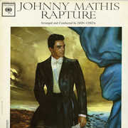 Rapture , Johnny Mathis