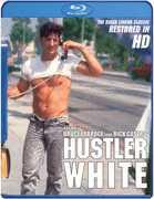 Hustler White , Tony Ward