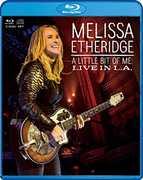 Little Bit of Me , Melissa Etheridge