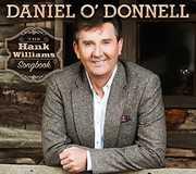 Hank Williams Songbook , Daniel O'Donnell