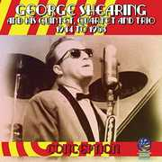 Conception , George Shearing