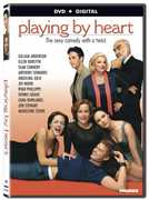 Playing By Heart , Dennis Quaid