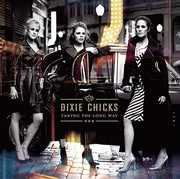 Taking the Long Way , Dixie Chicks