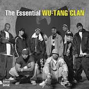 The Essential Wu-tang Clan , Wu-Tang Clan