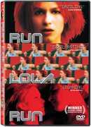 Run Lola Run , Armin Rohde
