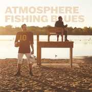 Fishing Blues , Atmosphere
