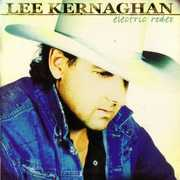 Electric Rodeo [Import] , Lee Kernaghan