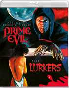 Prime Evil /  Lurkers