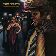 The Heart Of Saturday Night , Tom Waits