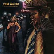 The Heart Of Saturday Night , Tom Waits