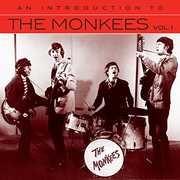 An Introduction To , The Monkees