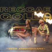 Reggae Gold 2018 , Various Artists