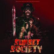 Sunset Society (Original Soundtrack)