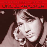 An Introduction To , Uncle Kracker
