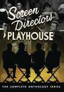 Screen Directors Playhouse: The Complete Anthology Series , John Wayne